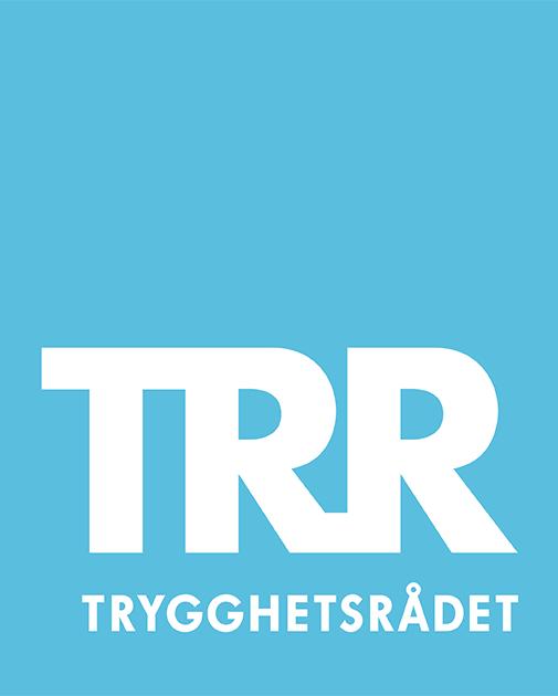 trr-trygghetsradet-logo